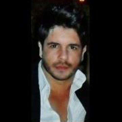 Ricardo Lima 101's avatar