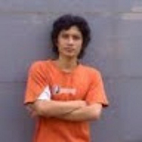 jagadnata's avatar