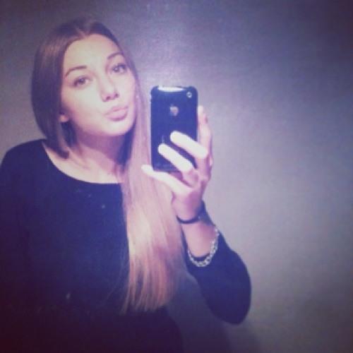 Barbie SuriTek .'s avatar