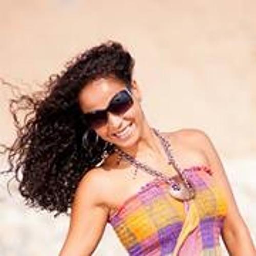 Eva da Silva 5's avatar