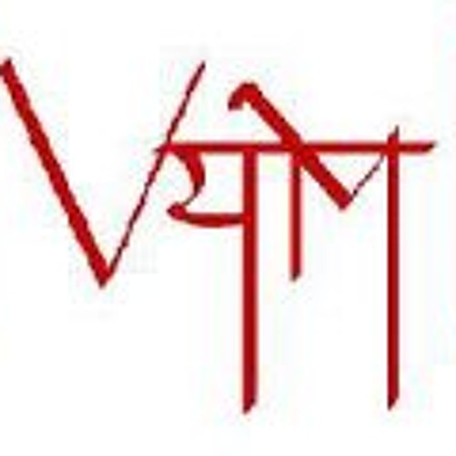 Vyom Devani's avatar