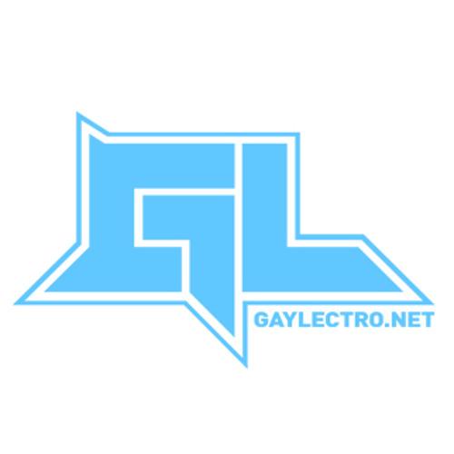 GAYLECTRO's avatar