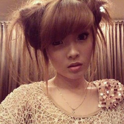 user634827140's avatar