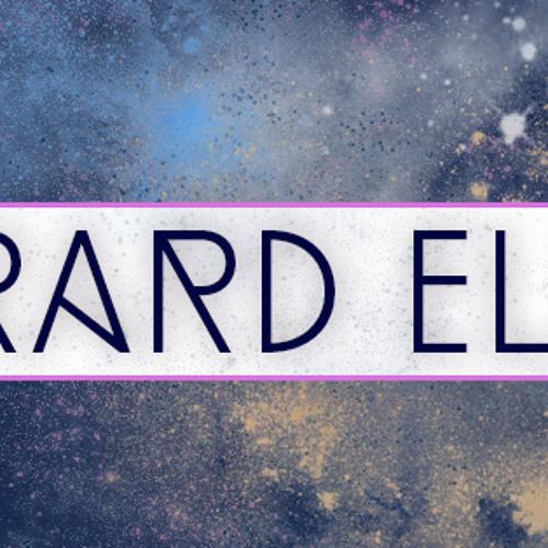 Gerard Elder's avatar