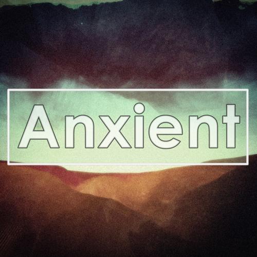 anxient *'s avatar