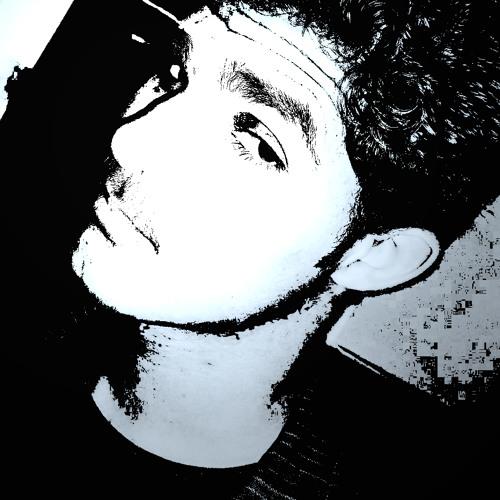 ȜLaa Galal Al-Din's avatar