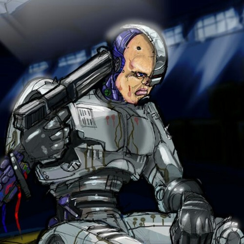 vomitselfmeditations's avatar