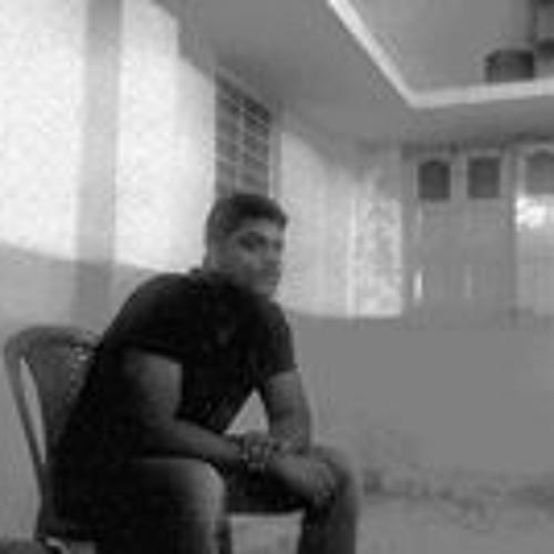 Shonit Chakraborty's avatar