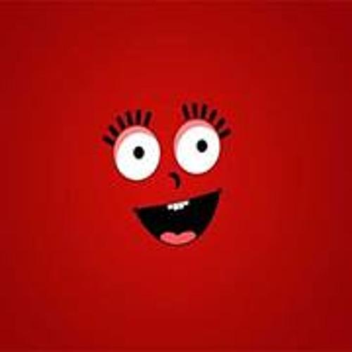 mostafamansoura's avatar