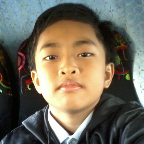 Muhammad Alif Akmal's avatar