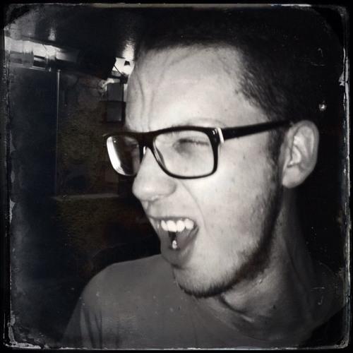 Joost Florisz's avatar