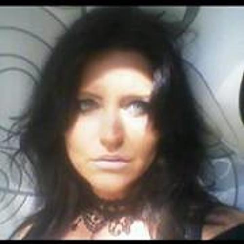 Sophie Laure's avatar