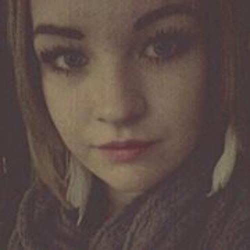 Lea Timmerman's avatar
