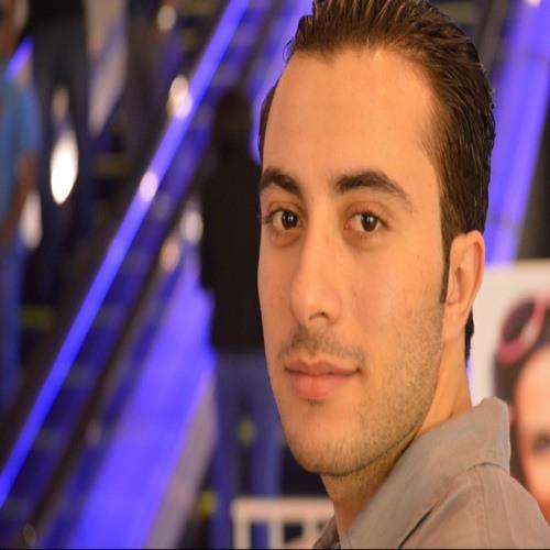 Ahmed Hegazy 29's avatar