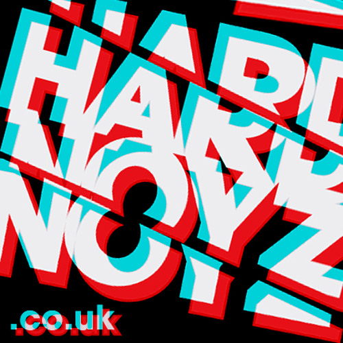 Hardnoyz's avatar