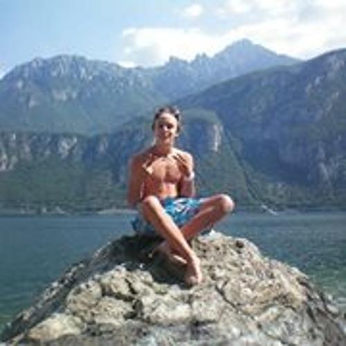 Alessio Nespoli's avatar