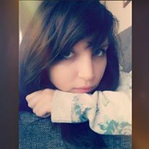 Sofia Lena L's avatar