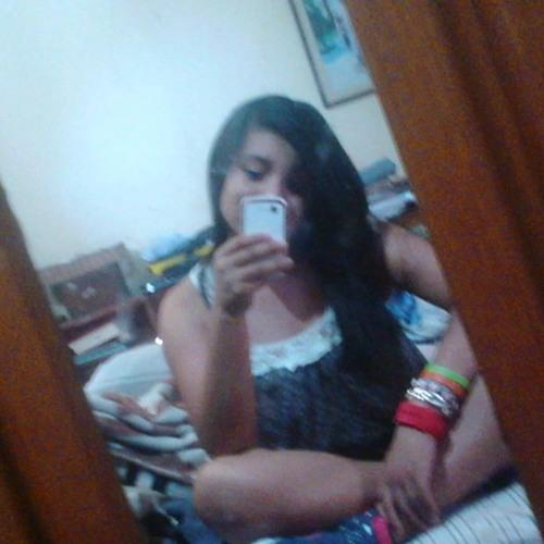 Valezhita Sofia Barreto's avatar