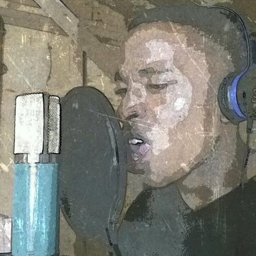 CardiacSpitter's avatar
