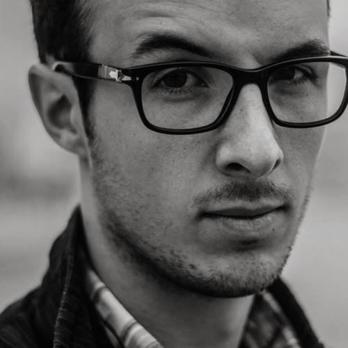 Sincero Marchesi's avatar