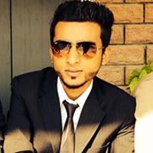 Rizwan Mughal 2's avatar