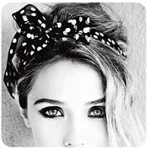 ʚïɞ Sara ʚïɞ 4's avatar