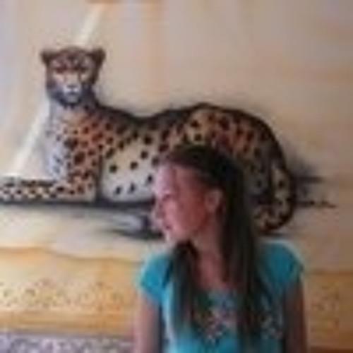 Milena8564's avatar