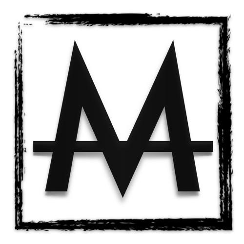Melvin Sprenkels's avatar