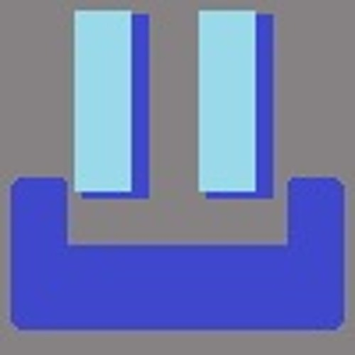 Caesars Demon's avatar
