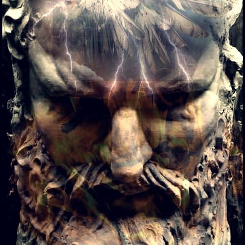 William Elmore's avatar