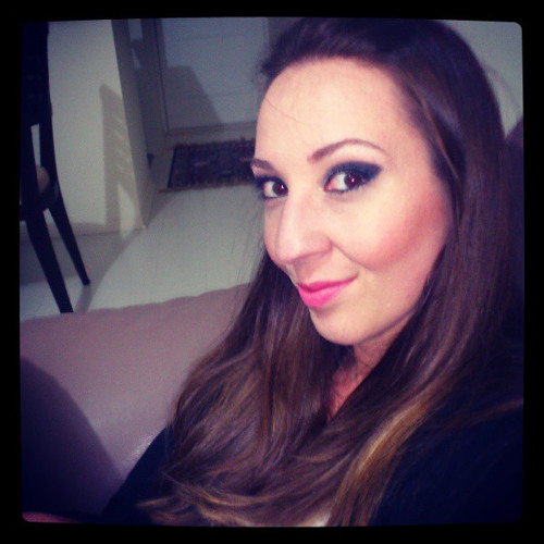 Juliana Caruso's avatar