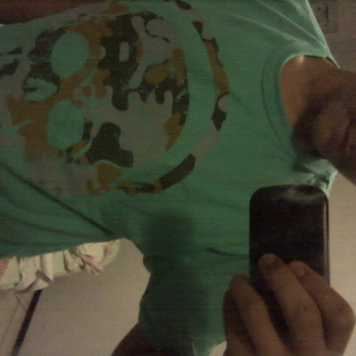 Jorge Martins 43's avatar