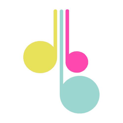 instrumentum.ch's avatar