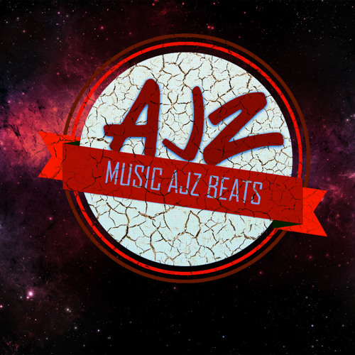 AJZBEATS's avatar