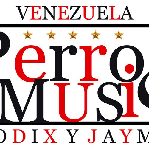 Perros music VNZ Odix's avatar