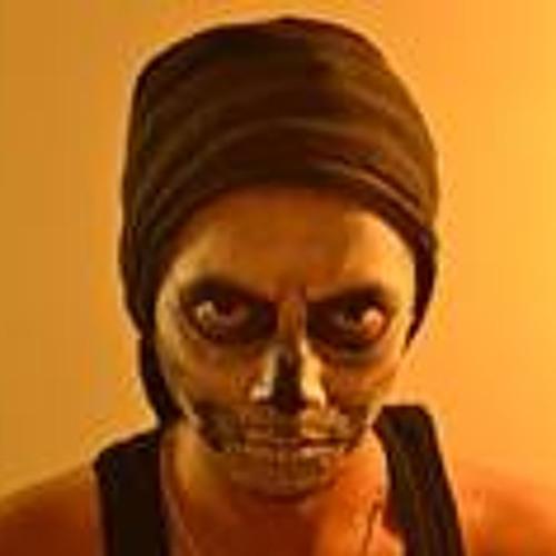Sanjeep Maharrjan's avatar