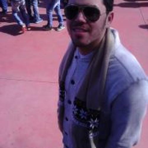 Jean-Luc Wooh Batista's avatar
