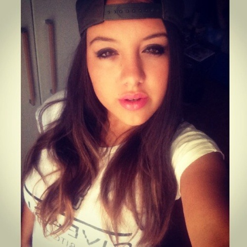 Martina C Brivio's avatar