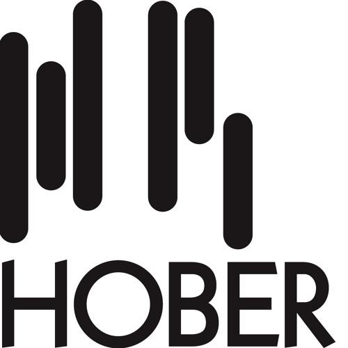 Hober-Reber Productions's avatar