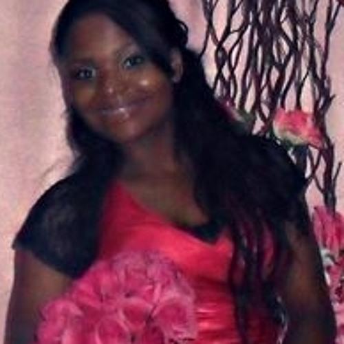 Jessick Souza's avatar
