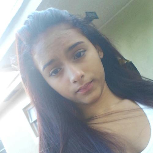 boricua_100's avatar