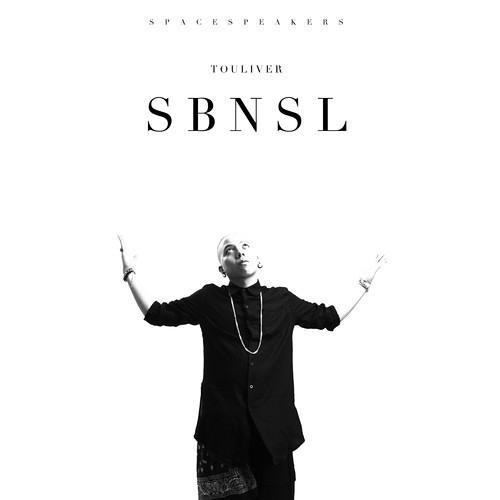 SBNSL's avatar