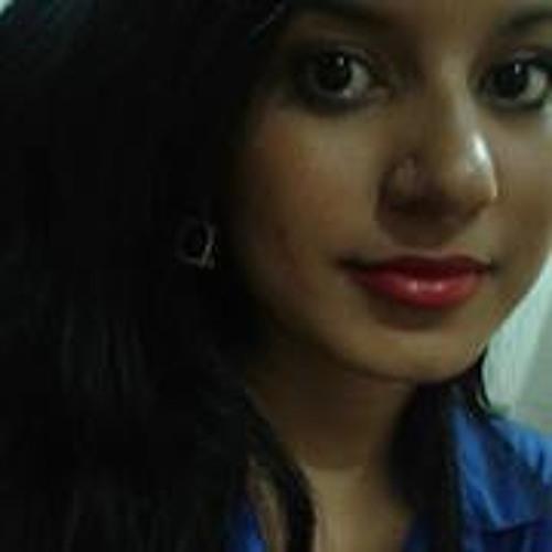 Melissa Freitas 1's avatar