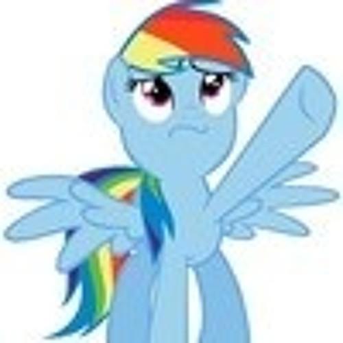 Flutter_The_Shy's avatar