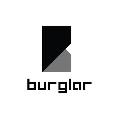 Burglar music's avatar