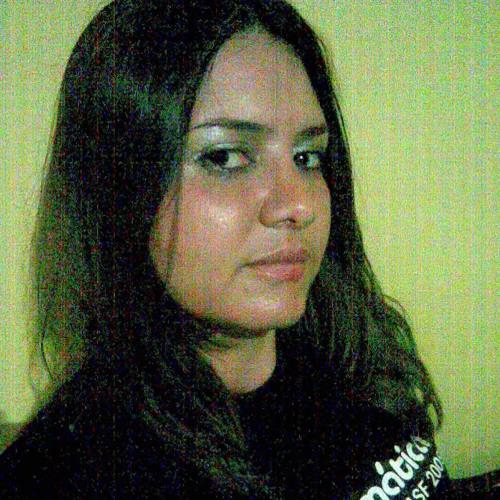 Idaiana Silva's avatar