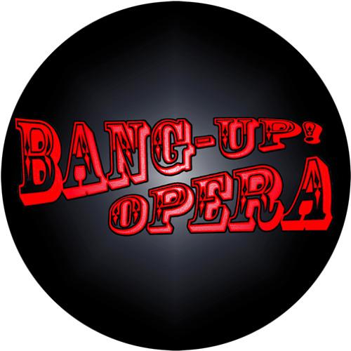 bangupopera's avatar