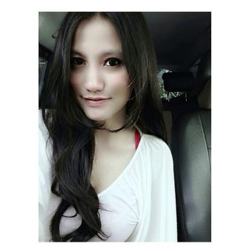 JasmineHarsittaP's avatar