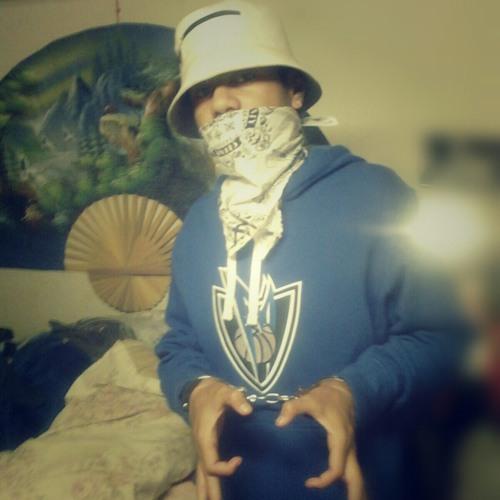 CTAPS_CRAZYRECORD$'s avatar