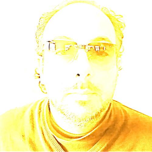 panosk's avatar